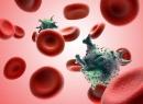 СПИД в России: статистика. Центр борьбы со Спидом