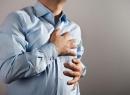 Причины, симптомы и лечение суправентрикулярной тахикардии