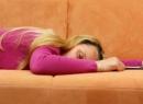 Как проявляется миастенический криз? Лечение