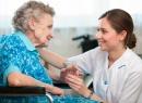 Болезнь Альцгеймера - симптомы, стадии, основные проявления заболевания