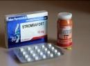 Спортивное, прием, только, протеиновых, считается, нормой, питания, сегодня, более, популярным, коктейлей, стероидов, класса, названием, Стромбафорт, этого, препарате, Сегодня, поговорим, самом современном