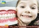 Как лечить кариес у трехлетнего ребенка