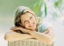 Как проявляется климакс у женщин: симптомы и особенности