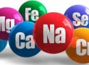 Даже, полезных, норму, веществ, организме, разработан, целей, суточную, необходимую, сбалансированный, самый, рацион, питания, заполнить, способен, комплекс, важных, идеальном, соотношении