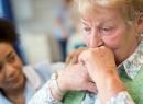 Сумеречное помрачение сознания: причины, симптомы, диагностика и лечение
