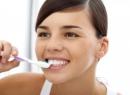 нужен, вещество, поддерживать, зубной, больше, жаль, зубной, пасте, Польза, эмали, разрушать, подобрать, помощи стоматолога, можно, пасту, всегда, правильный, зубную, Многочисленные, свойство