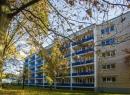 Санатории Белоруссии: рейтинг по лечению и отзывами
