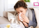 Как принимать при простуде витамин С: рекомендуемая доза