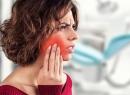 Апикальный периодонтит: симптомы, диагностика, лечение