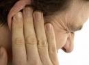 Что делать, если болит ухо после ныряния?