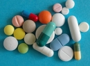 Таблетки диспергируемые: что это означает? Преимущества и недостатки
