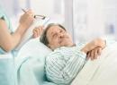 Астазия-абазия: причины, симптомы, диагностика и лечение синдрома