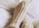 Горчица в носки ребенку при простуде и насморке: отзывы