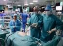 Народные методы лечения варикоза вен малого таза