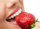 Зубная щетка монопучковая - незаменимый помощник для чистки труднодоступных мест
