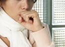 Возможные причины кашля без простуды у взрослого