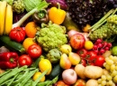 Отличие веганов от вегетарианцев. Что едят вегетарианцы и веганы?