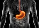 Застойная гастропатия: причины, симптомы, диагностика и лечение