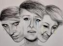 Что такое синдром множественной личности? Симптомы и примеры расстройства