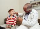 Народные методы лечения стрептококка