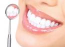 Основные зубные болезни и их описание