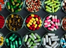 Среди, способны, медикаменты, снимать спазм, выработки, устраняющие, препараты, болеутоляющие, средств, лекарственных, продаются, фармацевтами, пользуются, спросом, крупнейшим, простагландинов