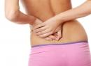 Воспаление почек симптомы и лечение заболевания