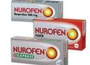 «Нурофен» от головной боли: инструкция по применению и отзывы