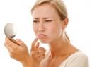 Лабиальный Герпес (простуда на губах): причины, лечение