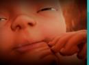 26-30 неделя беременности