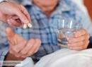 Народные методы лечения брадикардии