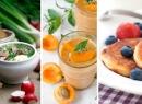Лечебные диеты при мочекаменной болезни