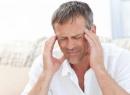 Микроангиопатия головного мозга - что это такое, причины, диагностика и лечение