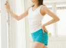 Коксартроз 3 степени: лечение тазобедренного сустава оперативным путем и без вмешательства