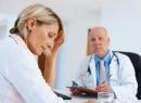 Куда пожаловаться на поликлинику: особенности, образец жалобы и рекомендации