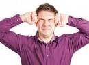 Церебральная ангиодистония сосудов головного мозга: симптомы и лечение
