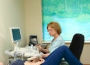 УЗИ малого таза у женщин: зачем и когда делается