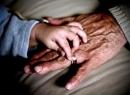 Стареют люди - это правда или вымысел?