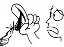 Как и чем лечить порезанный палец