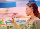 Большая, ответственно, Особенно, купить, потребители, подходят, Пользователи, антибиотика, выбора, лучше, препарат, лекарственных, разнообразие, количество, средств, зачастую, задуматься, пациента