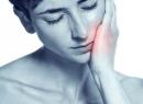 Синдром Костена: причины, симптомы, диагностика и особенности лечения