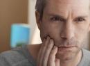 Ломит зубы: причины, лечение, консультация стоматолога