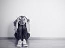 Большое депрессивное расстройство: симптомы и лечение
