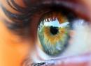Пелена на глазах: причины и лечение. Причины ухудшения зрения
