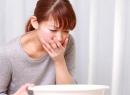 Противорвотные препараты при химиотерапии: лечение тошноты у онкологических больных