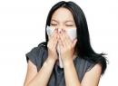 Абсцедирующая пневмония: причины и симптомы