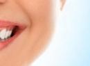 Разрез десны при периодонтите: показания и описание процедуры