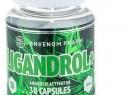 «Лигандрол», обладает, высокой анаболической способностью, стероидов, группы, помогает, быстро, набрать, относится, мышечную, своими, характеристиками, безопасный, негативных, последствий, организма