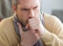 Сок алоэ от кашля: эффективные рецепты, особенности и рекомендации