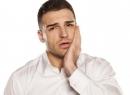 Можно ли лечить зубы при простуде, и в каких случаях